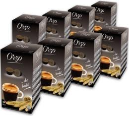 240 x Capsules Orzo pour machines Espresso Cap