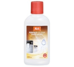 Perfect clean Milk Nettoyant lait - Melitta