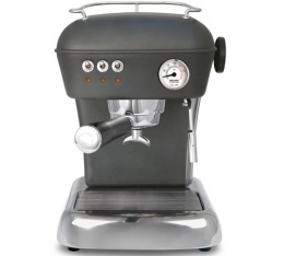 Machine expresso Dream Plus Anthracite - Ascaso