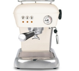 Machine expresso Dream Plus Cr�me - Ascaso