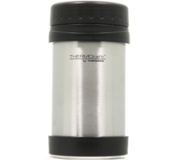 Lunch box de 50cl - THERMOCAFE by Thermos