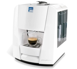 Machine à capsules Lavazza BLUE LB 1100