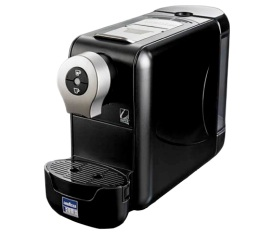 Machine à capsules Lavazza BLUE LB 910 Pack Pro
