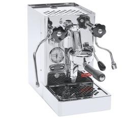 Machine expresso Lelit PL62T avec PID
