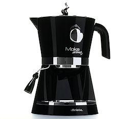 Moka Aroma Espresso Noire (1337) - Ariete