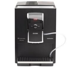 NIVONA CaféRomatica 838 Black OneTouch TFT MaxiPack