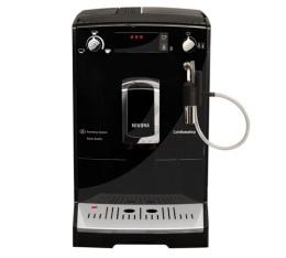 NIVONA Caf�Romatica 646 Black Cappuccino MaxiPack