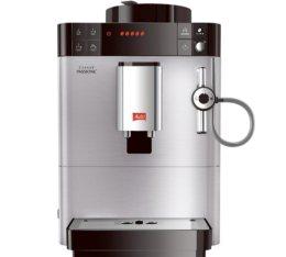 Melitta Caffeo Passione F54/0-100 Inox MaxiPack Garantie 3 ans