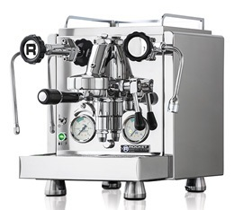Rocket Espresso R60 Chrome