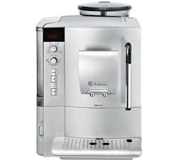 Bosch VeroCaf� TES50221RW MaxiPack