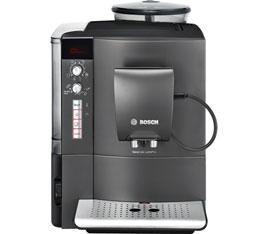 Bosch VeroCaf� LattePro TES51523RW Anthracite MaxiPack