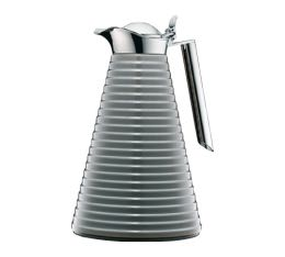 Carafe isotherme Achat Space gris 1L - Alfi