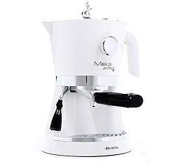Moka Aroma Espresso Blanche (1337) - Ariete