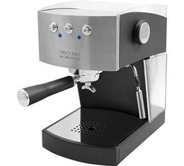 Machine expresso Ascaso Arc + offre cadeaux