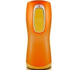 Mug pour Enfants AUTOSEAL� Orange/Jaune 26cl- Contigo