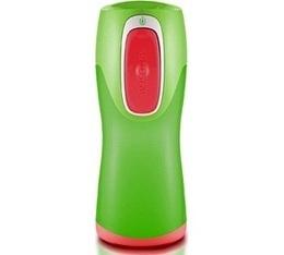 Mug pour Enfants AUTOSEAL� Vert/rouge 26cl- Contigo