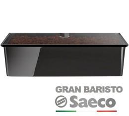 Bac � grains amovible CA6807 pour Saeco Gran Baristo