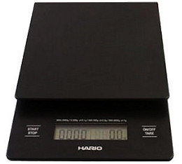Balance Chronomètre Hario