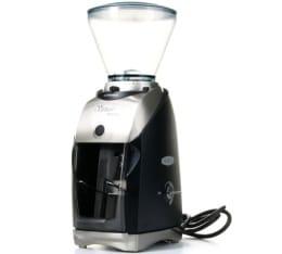 Moulin � caf� Preciso Baratza + offre cadeaux