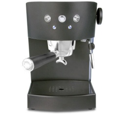Machine expresso Basic Plus Noire - Ascaso