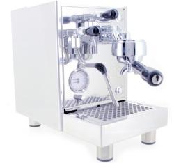 Machine Bezzera BZ07PM avec PID + Offre cadeaux