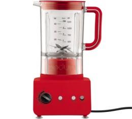 Blender Bodum Bistro rouge