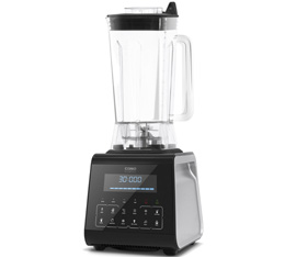 Blender Caso Power B3000 tactile inox