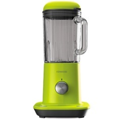 Blender Kenwood Kmix BLX50GR Vert Pr�