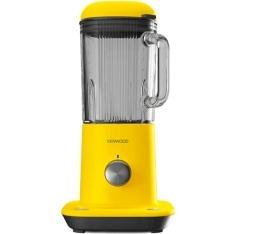 Blender Kenwood Kmix BLX50YW Jaune Lemon Tonic