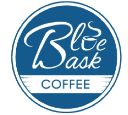 Café en grains Espresso Blend - Blue Bask Coffee - 10kg