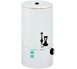 Distributeur d'eau chaude Marco Fill Tap 20L (remplissage manuel)