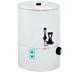 Distributeur d'eau chaude Marco Fill Tap 27L (remplissage manuel)