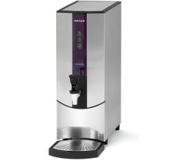 Distributeur d'eau chaude Marco Ecoboiler T10 (raccord d'eau)