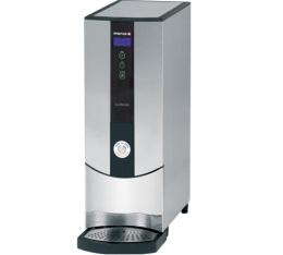 Distributeur d'eau chaude Marco Ecosmart PB10 (remplissage manuel)