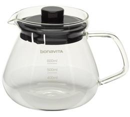 Carafe verre pour dripper Bonavita BV6600CA