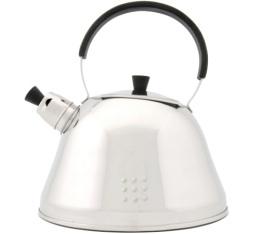 Bouilloire manuelle en inox BergHOFF Orion 2,6L