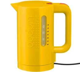 Bouilloire électrique Bodum Bistro Memphis