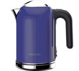 Bouilloire électrique Kenwood Kmix SJM020BL Bleu Roi 1L