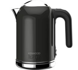 Bouilloire électrique Kenwood Kmix SJM020BK Noire 1L
