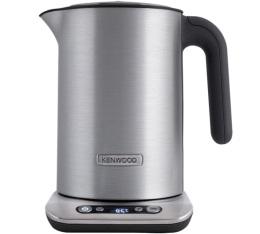 Bouilloire électrique Kenwood Persona SJM610 inox 1.7L