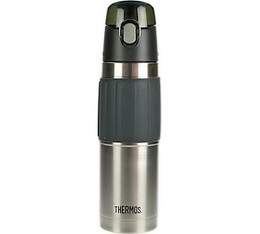 Bouteille isotherme Thermos ColdWare - 50 cl