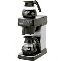 Cafeti�re filtre pro Bravilor Novo 2 Pack Pro