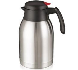 Bouteille isotherme inox Bravilor Bonamat - 2 litres