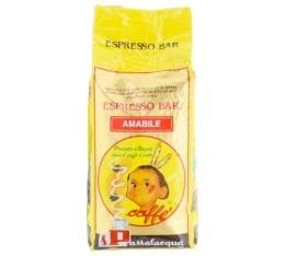 Caf� en grains Amabile Passalacqua - 1kg