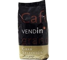 Café en grains Gran Seleccion