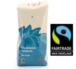 Caf� Grains Jura San Antonio Honduras 100% Arabica - 250g