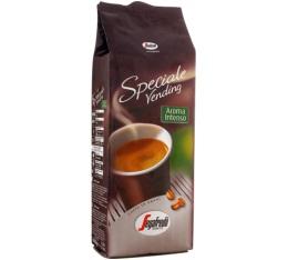 Café en grains Aroma Intenso 1kg - Segafredo