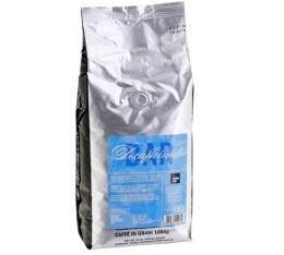Caf� en grains D�caff�in� Miscela Espresso - 1kg - Goppion Caffe