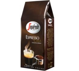 Café en grains Espresso Casa 1kg - Segafredo