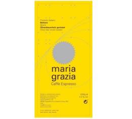 Caf� en grains MariaGrazia Classic - 1 kg